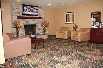 castle rock inn & suites-6.jpg