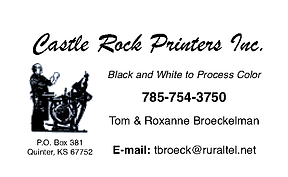 CRP business card.png