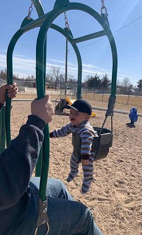baby & me swing.JPG
