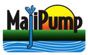 MajiPump.png