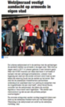 Het Nieuwsblad 1 oktober 2018.png