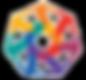 logo welzijnsraad transparant zonder naa