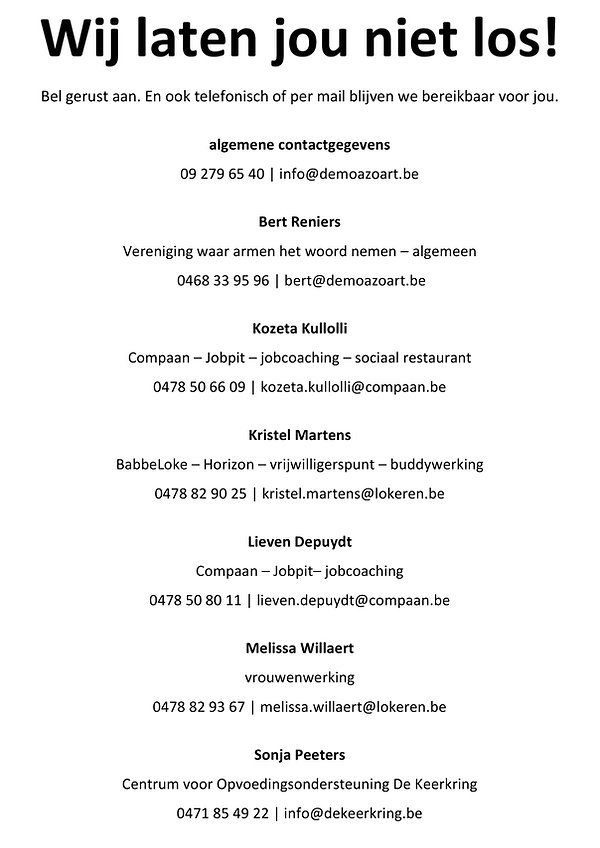 contactgegevens-page-001.jpg