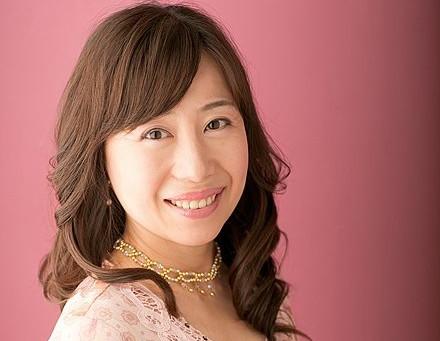 小倉貴久子さんにインタビューしました