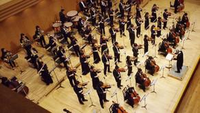 立奏&独自配置の西脇義訓とデア・リング東京オーケストラ、9月4日に所沢で