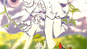 「風の又三郎」をダンスで〜愛知県芸術劇場芸術監督、勅使川原三郎の初仕事