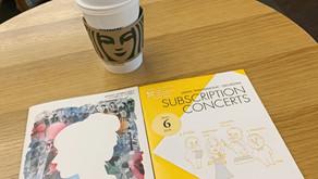 欧州古典音楽「日本化」について考えた広上&JPOと日生劇場《ラ・ボエーム》