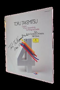 2018-09-14 00.32.16_takemitsu.png
