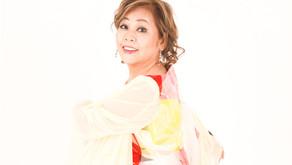 柴田智子「自由で素敵なコンサートシリーズvol.4」、プレヴィン歌劇のアリア