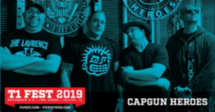 Cagun-Heroes-1200-628.png