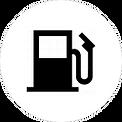 Fuel-Station-128.png