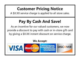 customer-notice-cash-discount-demo-signa