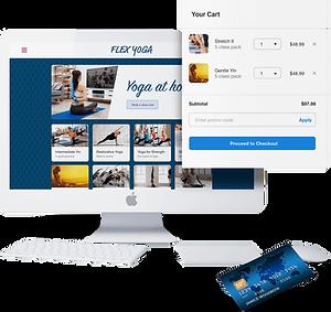 ecommerce_website_online.png