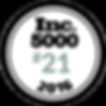 inc500_orig-1.png