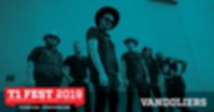 Vandoliers-1200-628.png