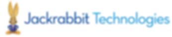 JackRabbit Tech.PNG