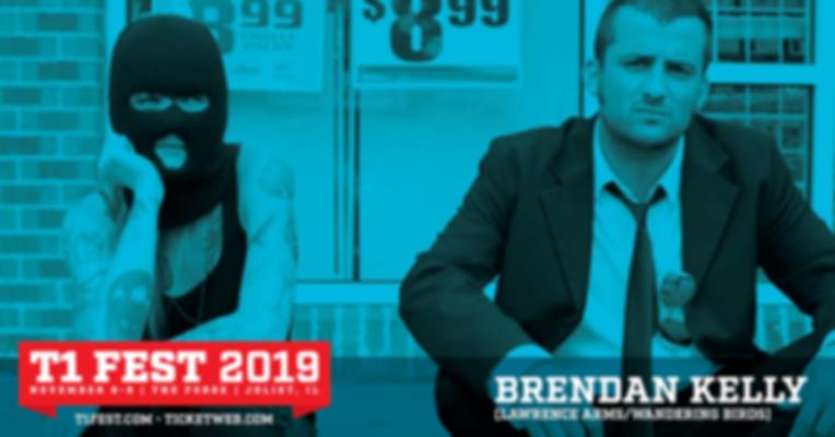 Brendan-Kelly-1200-628.png