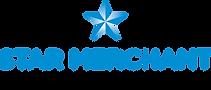 Star Merchant logo_v4.png