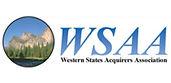 western_states.jpg