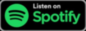 spotify-logo-png-1280.png