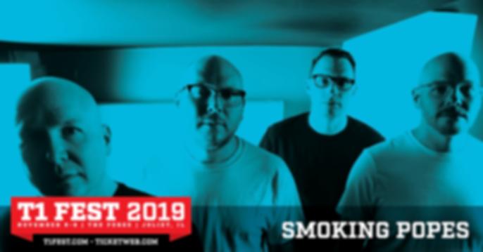 Smoking-Popes-1200-628.png