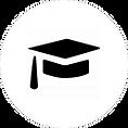 Graduate-Hat-128.png