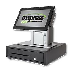 impress-pos-terminal2.png