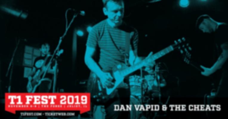 Dan-Vapid-1200-629.png