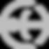 chfs_grey_logo.png