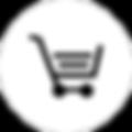 Shopping-Cart-01-128.png