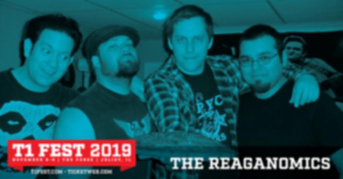 The-Reaganomics-1200-628.png