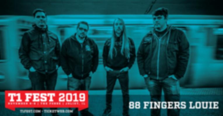 88-Fingers-Louie-1200-628.png