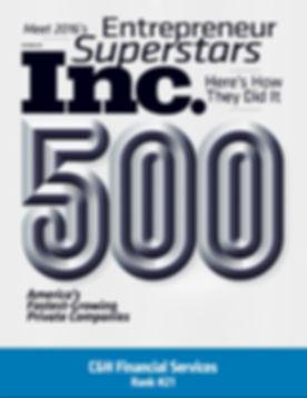 inc-500-big.jpg