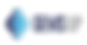 GemsUp logo.PNG