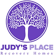 judy's_place_logo.PNG