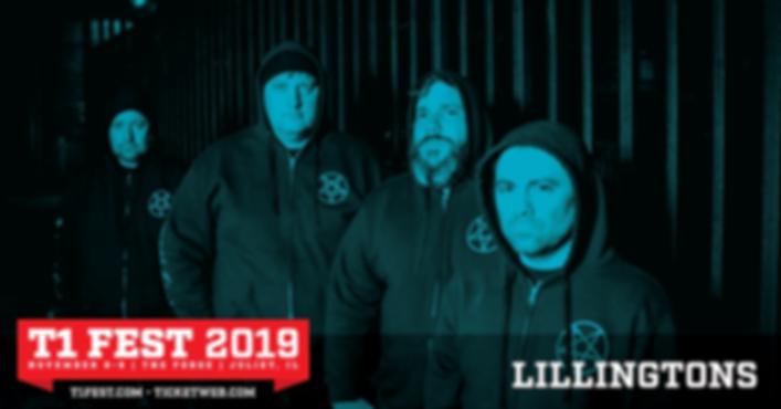 Lillingtons=1200-628.png