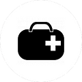 First-Aid-Kit-01-128.png