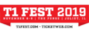 Banner T1 Fest.png
