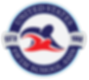US Swim School Transparent-Logo_2016.png