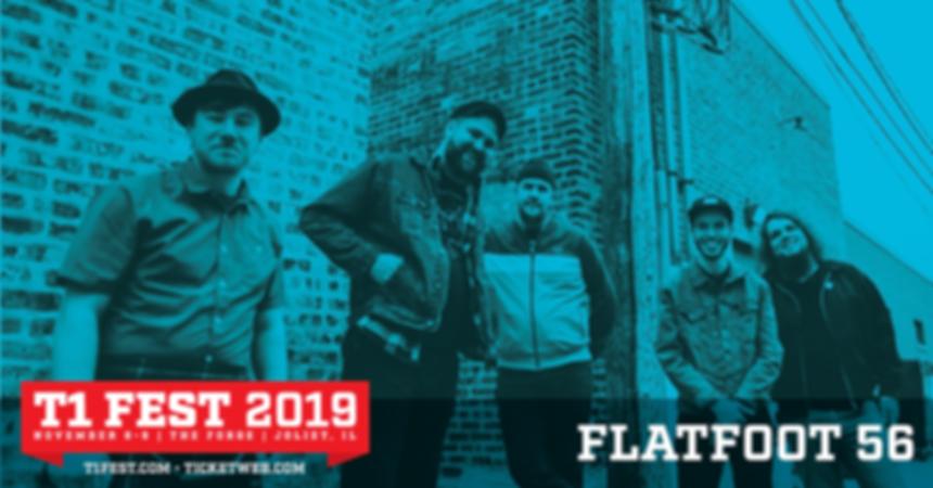 Flatfoot-56-1200-628.png