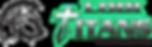 Lodi Titans Logo.png