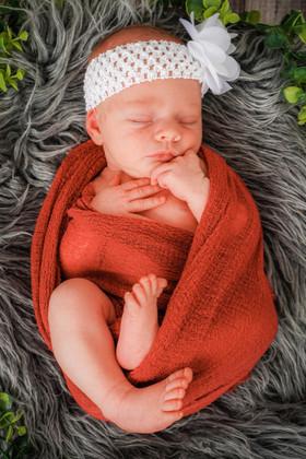 Newborn_19.06.21_klein-25.jpg