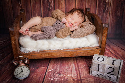 Babyfotografie_Allgäu-1-24.jpg