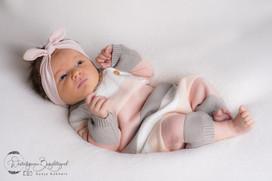 Babyfotografie Allgäu-1-2.jpg