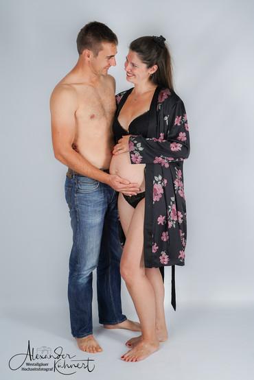 Schwangerschaftsshooting-1-6.jpg