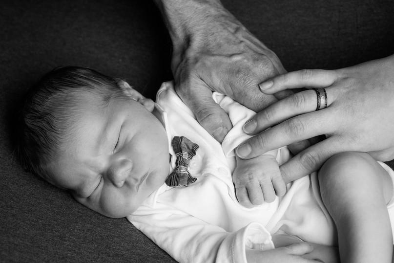 Newborn-3-3.jpg