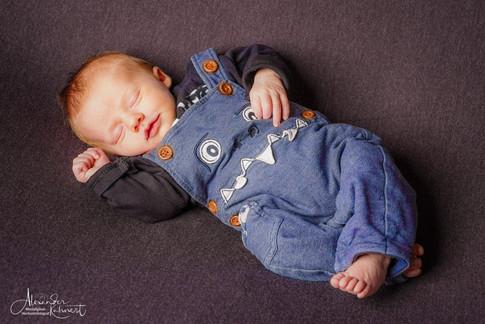 Newborn shooting Babyfotos-1.jpg
