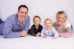 Familienbilder-3.jpg