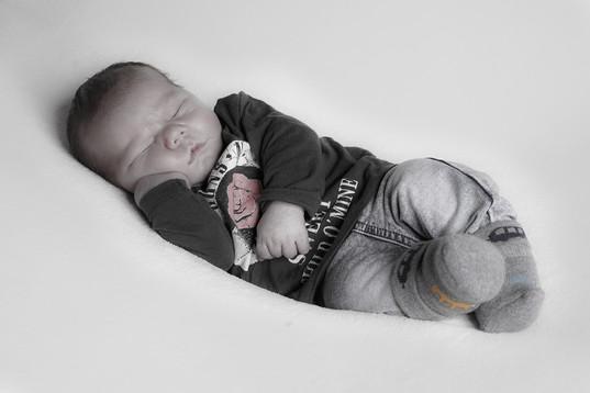 Newborn-1-9.jpg