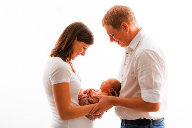 Newborn_23.06.21-1.jpg